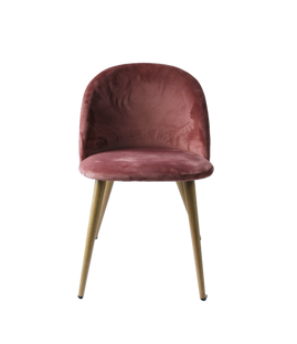 Lollipop Chairs