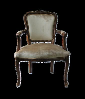 Leila Chair