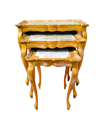 Gilded Nesting Tables.png