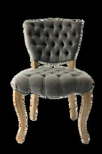 Beauxbaton Chairs