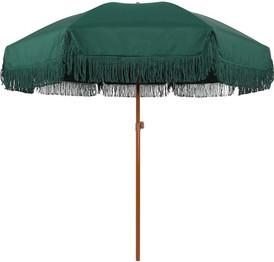 Green Umbrella.jpg