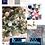 Thumbnail: 12/5/20: 11-1115AM