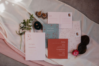 Emma Bauso Designs and Photography