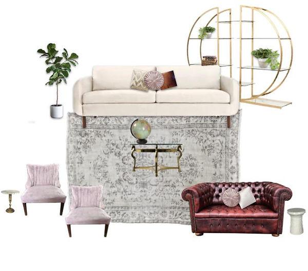 Pre Styled Lounge Edie.jpg