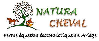 Natura cheval : ferme équestre en Ariège