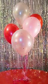 15 Valentine's Ballon (1).jpeg