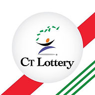 CT LOTTERY LOGO.jpg