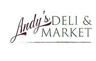 andy logo.jpg