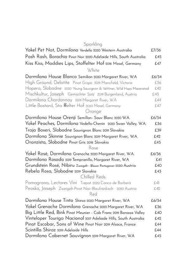 new wine list copy.png