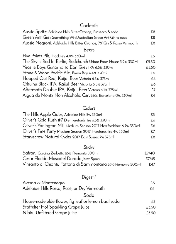 beverage list 8-19_edited.png