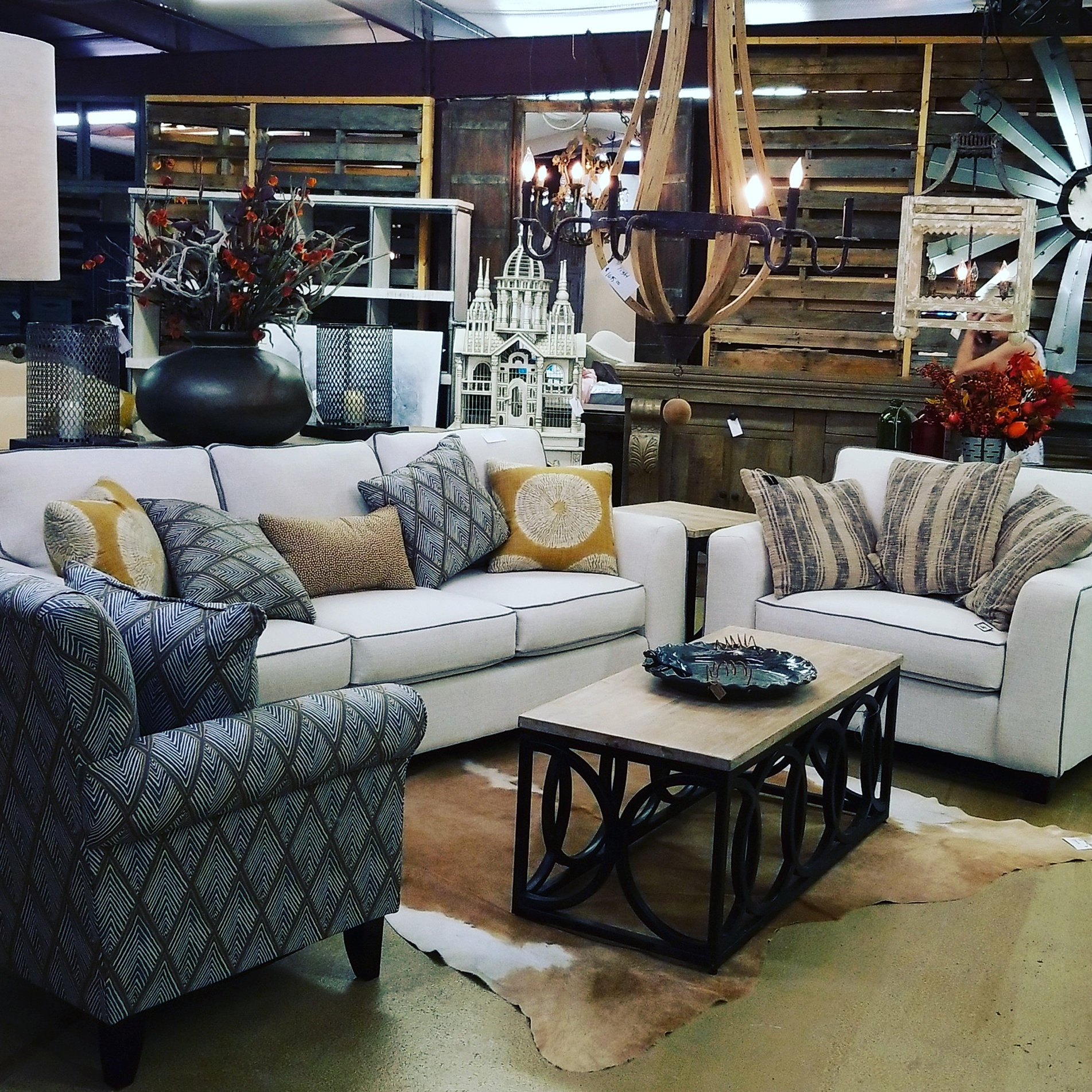 Superb Gallery Of N N Img Img With Furniture Stores Dothan Alabama