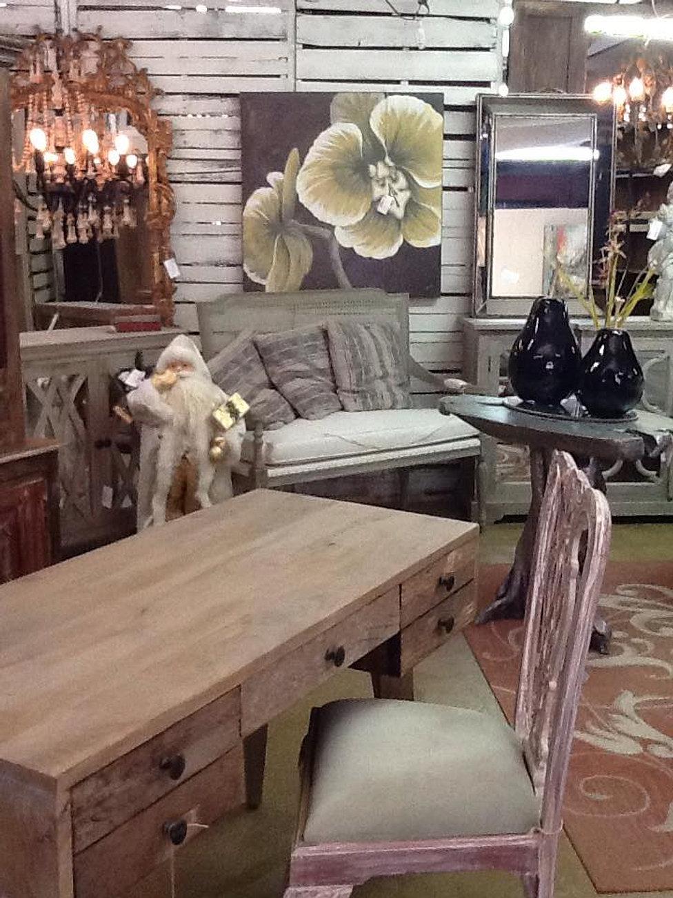 Cool N N N With Used Furniture Stores Columbus Ga