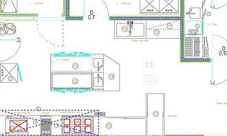 Kuhinja GrupaArh_edited_edited.jpg