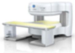 オープン型MRI検査