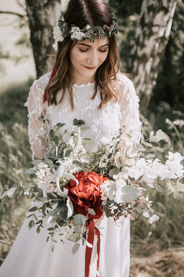 Nevěsta Anna