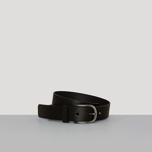 Leather Utilities – Pásek / LU 6'35