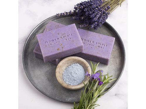 Flower Spirit – Lavender Fields Mýdlo
