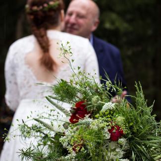 Linda a Martin svadba - Betka-39.jpg