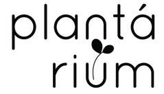 plantarium_cerna.png