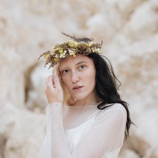 Ceranna Photography - Alternativní svat