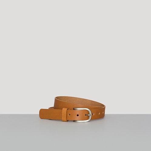 Leather Utilities – Pásek / LU 6'25