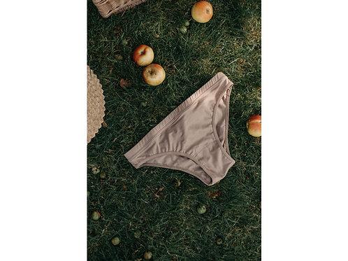 LNK RULES – Kalhotky  TENCEL™ basic