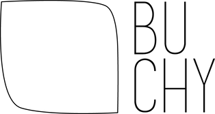 logo-BUCHY.png