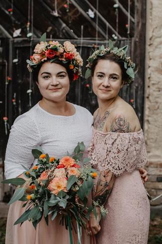 Nevěsta Nataša