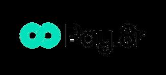 payl8r-logo-transparent-bg-1170x530.png