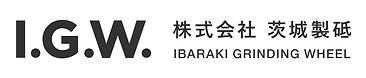 igw_logo_1.png