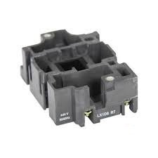 Bobina para contator linha CJX2-FH1