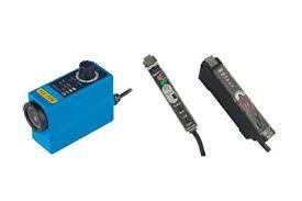 Sensor de fibra Óptica a cabo de fibra