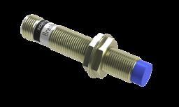 Sensor foto elétrico LM18mm