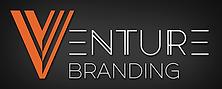 Venture logo 4b lr.png