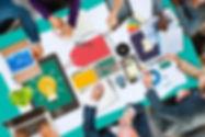 Branding Brand Trademark Commercial Iden