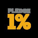 1 percent pledge.png