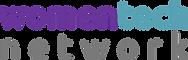 womentechnet logo.png