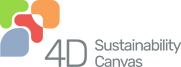4D canvas logo.png