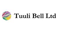 tuuli-bell-ltd-rectangle-logo_orig.png