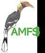 AMFS_logo.png