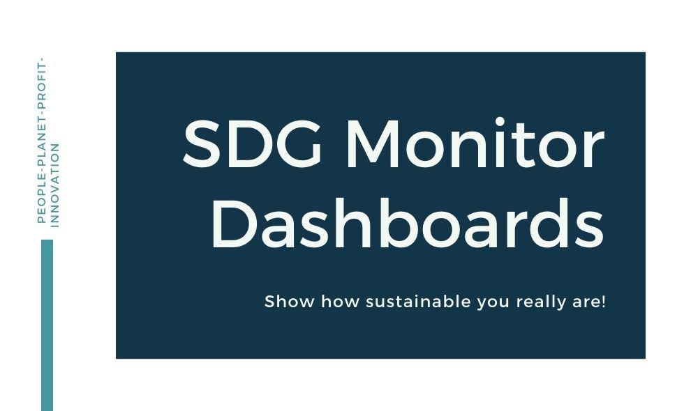 sdg monitor dashboards.jpg