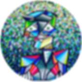 78701465-232A-4591-BC6B-F6747A320F8F.jpg