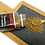 Thumbnail: Набор специй и трав для блюд из птицы, 315 гр.