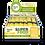 Thumbnail: Энергетик+иммунитет натуральный вкус Лимон