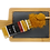 Thumbnail: Набор специй и приправ для блюд плова, 300 гр.