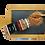 Thumbnail: Сванская соль, 145 гр.