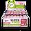 Thumbnail: Энергетик+иммунитет натуральный вкус Вишня