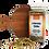 "Thumbnail: Набор из трав ""Средиземноморская кухня"", 170 гр."