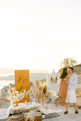 2021_06_06_Sublime_Weddings-64.jpg