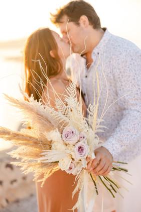 2021_06_06_Sublime_Weddings-98.jpg